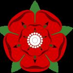 cropped-2000px-lancashire_rose-svg1