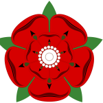 cropped-2000px-lancashire_rose-svg1