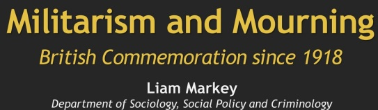 documentsexternal-liam-markey-sspc-showcase-poster-v2.1-e1573638815186