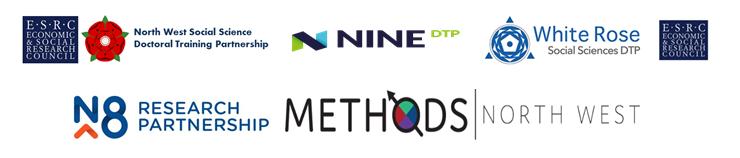Northern Fusion Logos